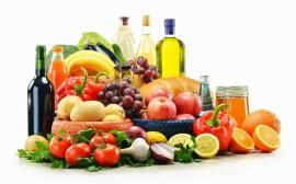 dieta-mediterranea-brucia-grassi
