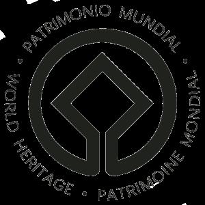 logo WHL UNESCO (2)