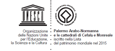 2.logo Palermo Arabo normanno