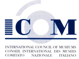 CONF. ICOM