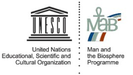LOGO_UNESCO-MAB_En-color-jpg