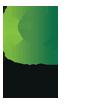 logo_UGG_en_final_3