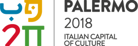 logo-palermo-capitale-cultura-2018-eng