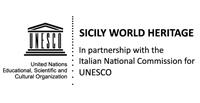 UNESCO SICILIA