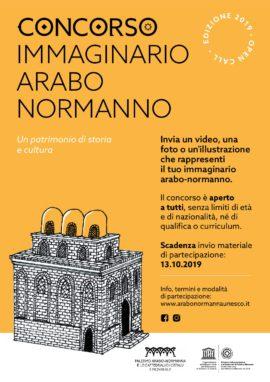 Locandina_Contest_Unesco_2019