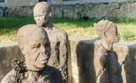 nice_remembrance_slave_trade