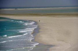 Yemen Socotra island